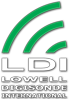 Lowell Digisonde International, LLC